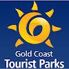 goldcoasttouristpark