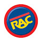 RAC MX