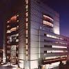 concerthallshizuoka