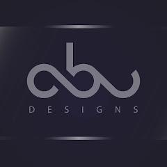 Abu Designs