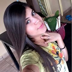 Danielle Isaias