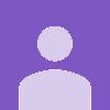 SHOPVIRTUA3000 - Papelaria e Sublimação Oficial