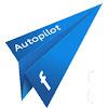 Facebook Autopilot