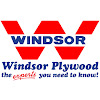 Windsor Plywood - the experts you need to know!