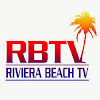 Riviera Beach TV