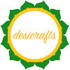 Desi Crafts