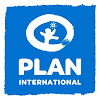 Plan International Italia
