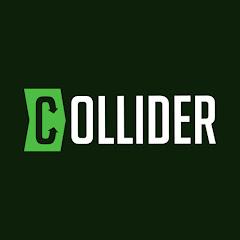 Collider Videos