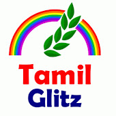 Tamil Glitz Channel Videos