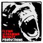 FSMProductionsFilms