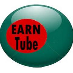 Earn Tube