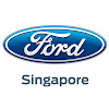 Ford Singapore