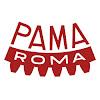 Macchine per pasta Pama Roma