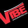 DeafVibe Foundation