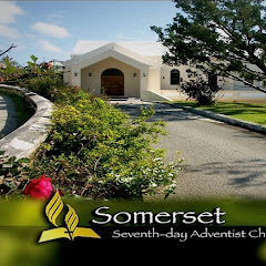 Somerset Seventh-day Adventist in Sandys, Bermuda