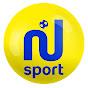 Nessma Sport