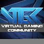 vTGcommunity
