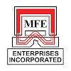 MFE Enterprises