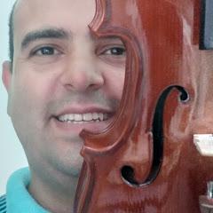Canal CCB Teoria Musical