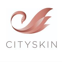 Cityskin Armadale