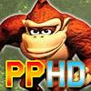 PuddlePlainsHD