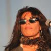 Gina Lorenzo