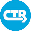 Center for Transportation Research - UT Austin