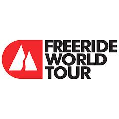 FreerideWorldTourTV