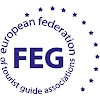 FEG European Qualified Tourist Guides