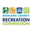 Richland Rec