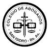 CASI Abogados San Isidro