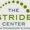 TheStrideCenter