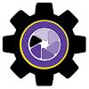 MachineVisionSoftware.com