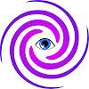 Inner Blindness
