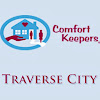 ComfortKeepers TraverseCity