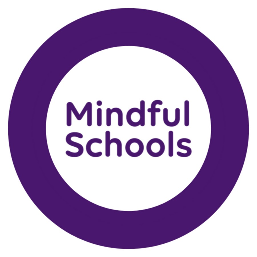 Image result for mindful schools