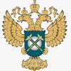 Алтайское краевое УФАС