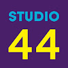 Studio 44 Eventlocation
