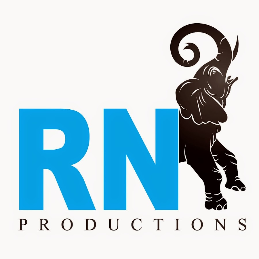 rn productions youtube