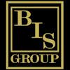 BISGroupCom