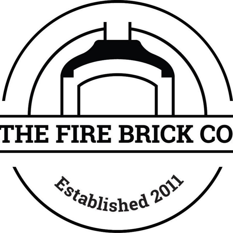 The Melbourne Fire Brick Company