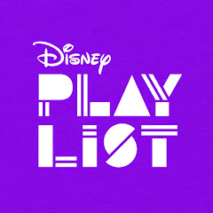 Disney Playlist
