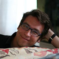 Mikael Bondestam