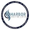 Harbor Christian Center