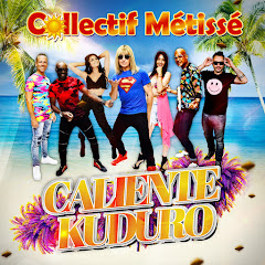 COLLECTIFMETISSETV