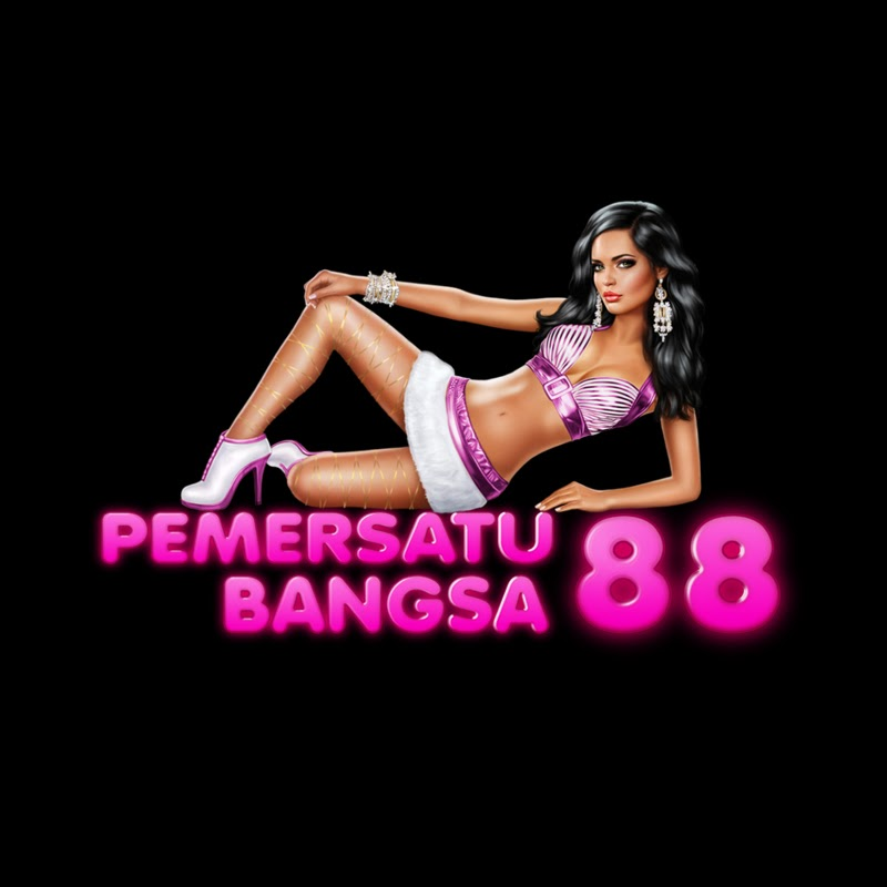 Kembang Latar Channel
