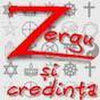 ZergAteu