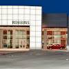 Robbins Toyota of Texarkana