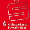 KSKSchwalmEder