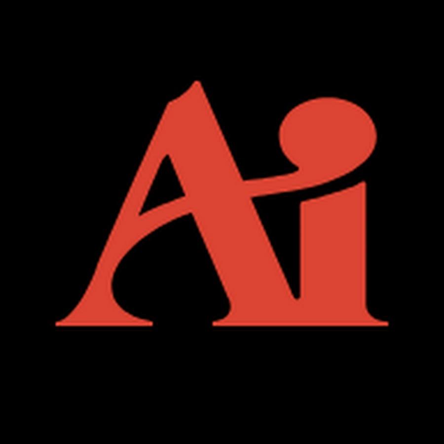 the art institutes youtube
